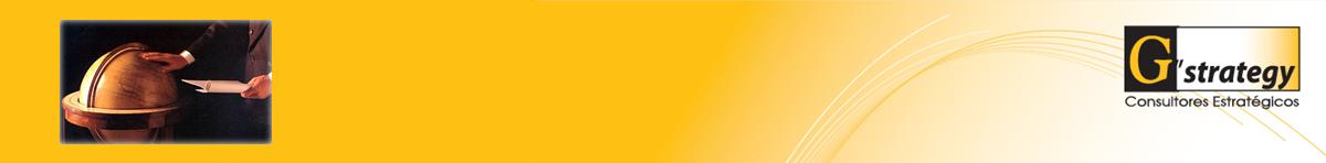 G'Strategy Consultores Estratégicos