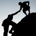 header_coaching