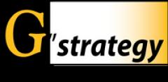 Great Strategy Cía Ltda.